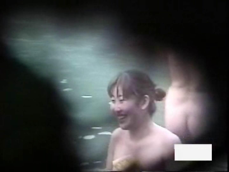 絶頂露天 vol.02 露天 おまんこ動画流出 95画像 78