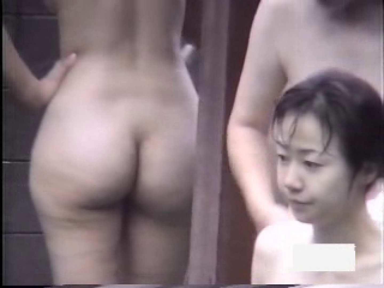 絶頂露天 vol.05 盗撮 | ギャルヌード  80画像 43