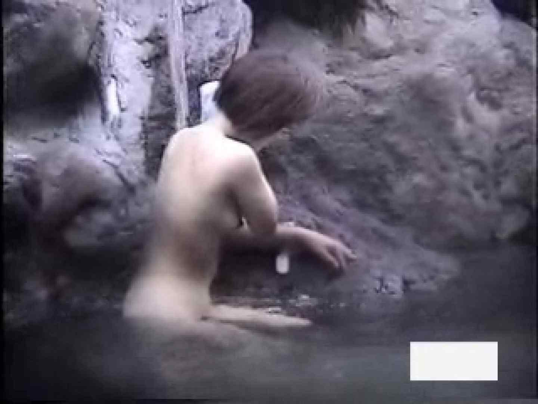 絶頂露天 vol.05 露天 セックス画像 80画像 63