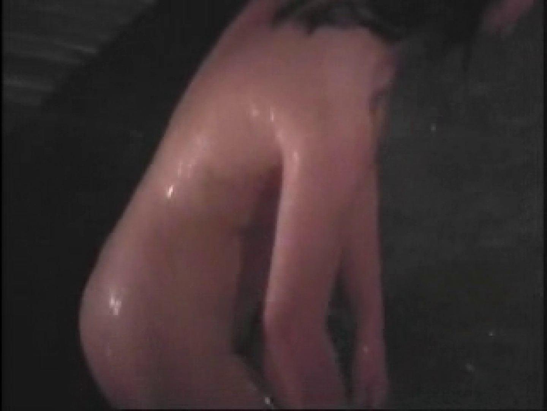 無修正エロ動画|PEEP露天風呂1|のぞき本舗 中村屋