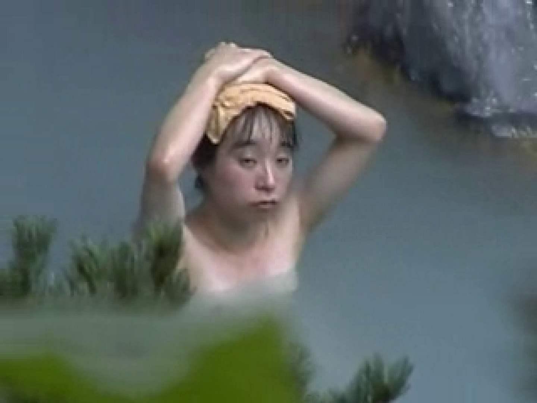 PEEP露天風呂6 入浴 覗きオメコ動画キャプチャ 103画像 14