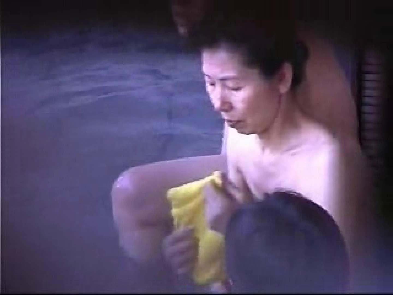 PEEP露天風呂6 盗撮 | 露天  103画像 31