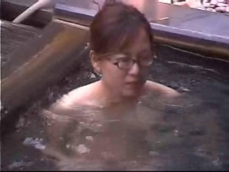 PEEP露天風呂6 盗撮 | 露天  103画像 52