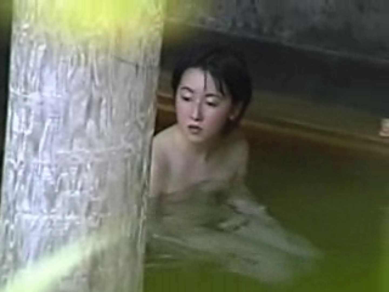 PEEP露天風呂6 盗撮 | 露天  103画像 103