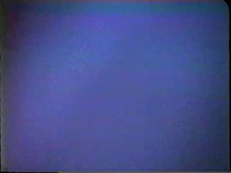熱盗!チアガール! vol.03 盗撮   OLセックス  95画像 9