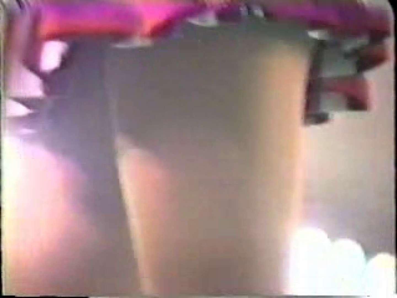 熱盗!チアガール! vol.03 盗撮   OLセックス  95画像 29