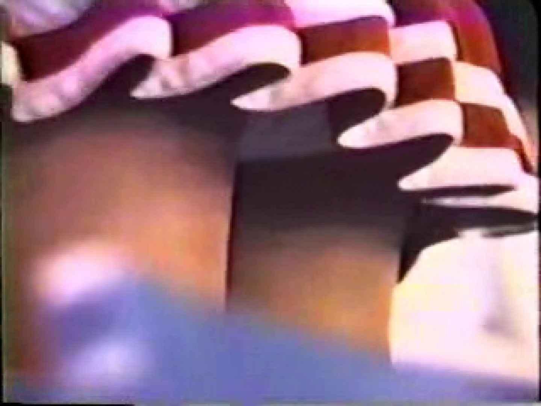 熱盗!チアガール! vol.03 盗撮   OLセックス  95画像 49