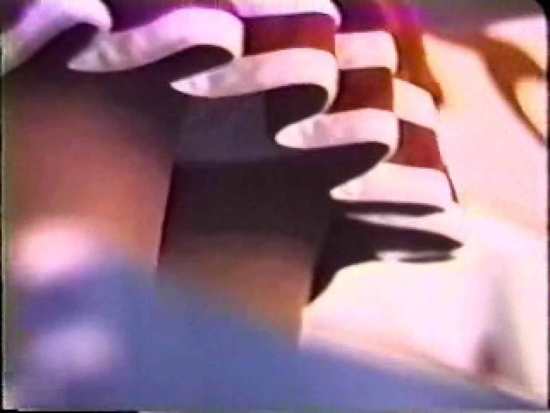 熱盗!チアガール! vol.03 盗撮   OLセックス  95画像 51