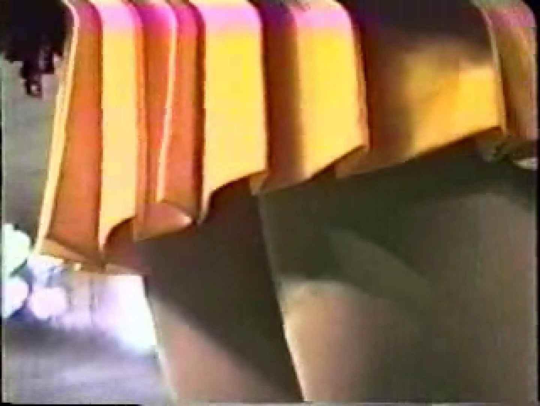 熱盗!チアガール! vol.03 盗撮   OLセックス  95画像 73