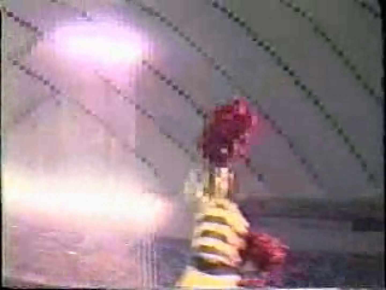 熱盗!チアガール! vol.03 盗撮  95画像 74