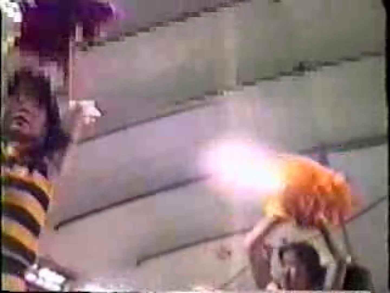 熱盗!チアガール! vol.03 盗撮   OLセックス  95画像 81