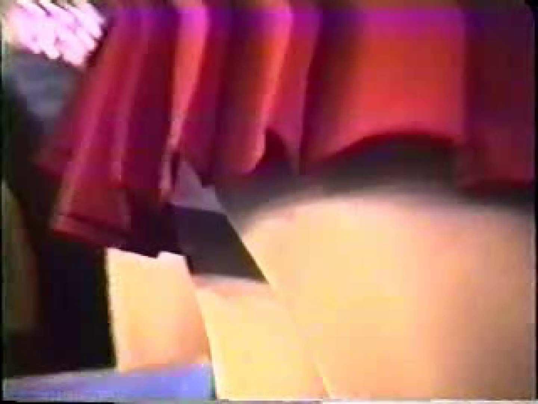 熱盗!チアガール! vol.03 盗撮   OLセックス  95画像 87