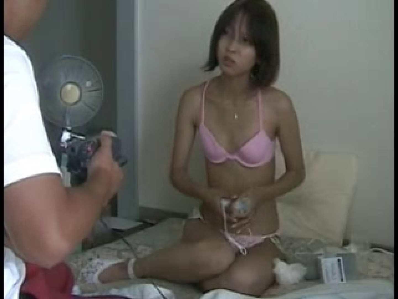 未熟な果実! vol.13 ギャルヌード AV動画キャプチャ 106画像 11