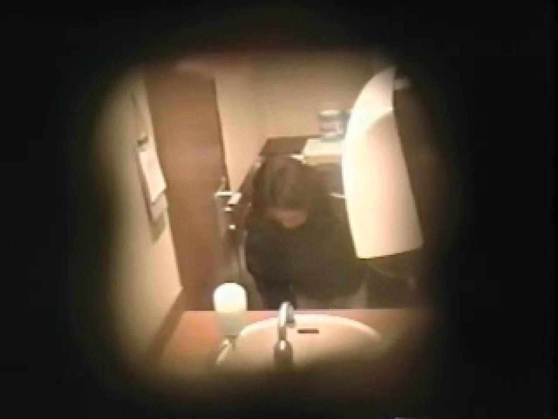 ハンバーガーショップ潜入厠! vol.02 OLセックス 盗み撮りオマンコ動画キャプチャ 88画像 7