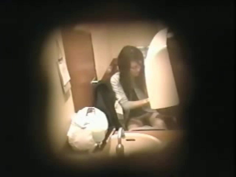 ハンバーガーショップ潜入厠! vol.02 ギャルヌード 盗み撮り動画キャプチャ 88画像 88