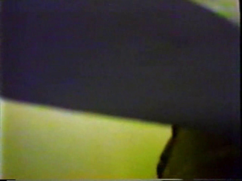 無修正エロ動画|往年の名作 和 厠 vol.01|のぞき本舗 中村屋
