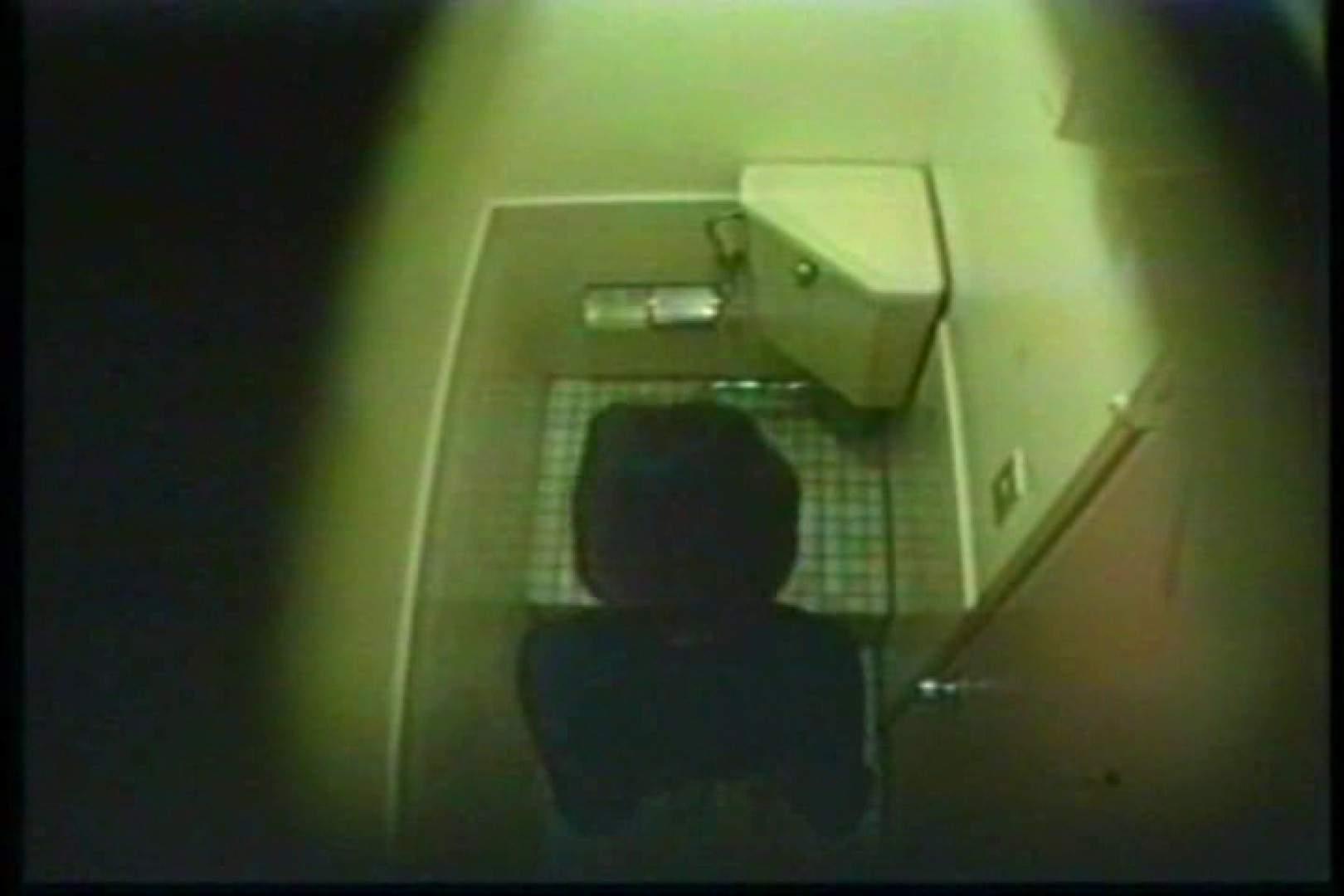 無修正エロ動画|様式 和式 ところかまわず、厠覗き!|のぞき本舗 中村屋
