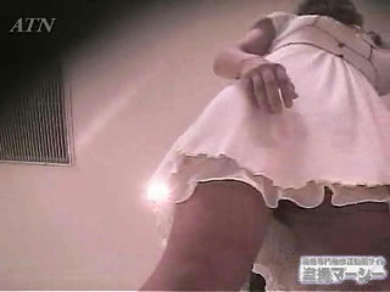 ショップ店員狩りvol3 パンティ   ミニスカート  107画像 52