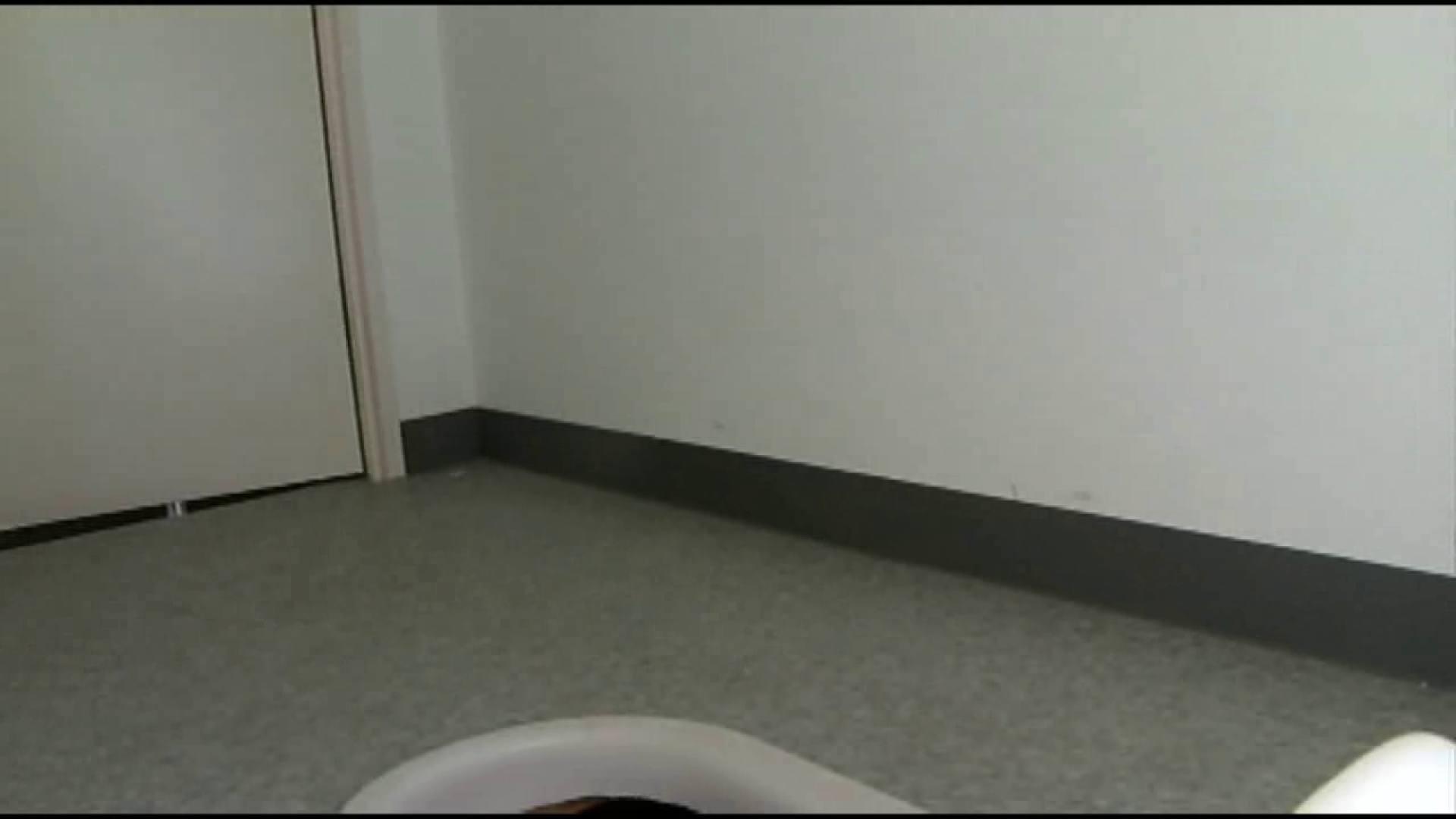 和式にまたがる女たちを待ちうけるカメラの衝撃映像vol.01 OLセックス 盗み撮りSEX無修正画像 89画像 2