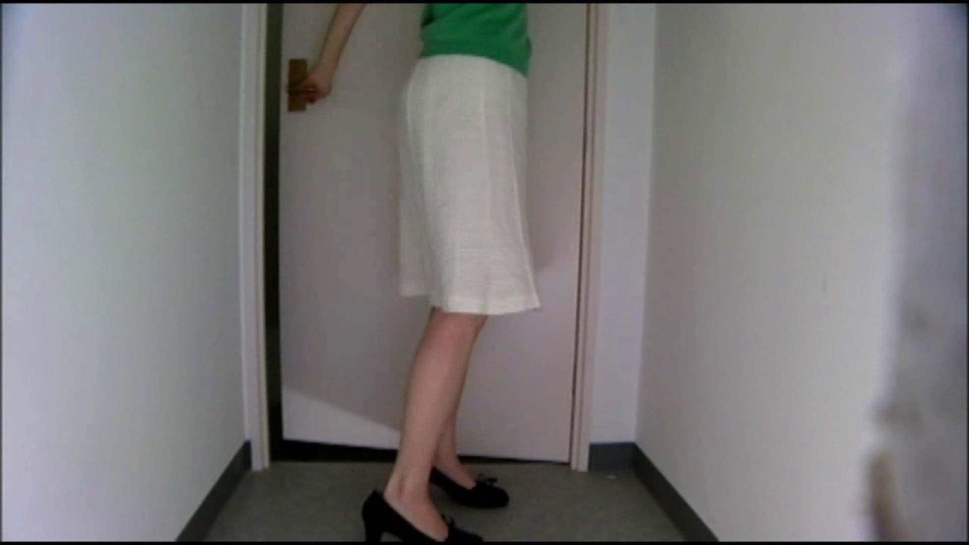 和式にまたがる女たちを待ちうけるカメラの衝撃映像vol.01 盗撮 隠し撮りオマンコ動画紹介 89画像 45