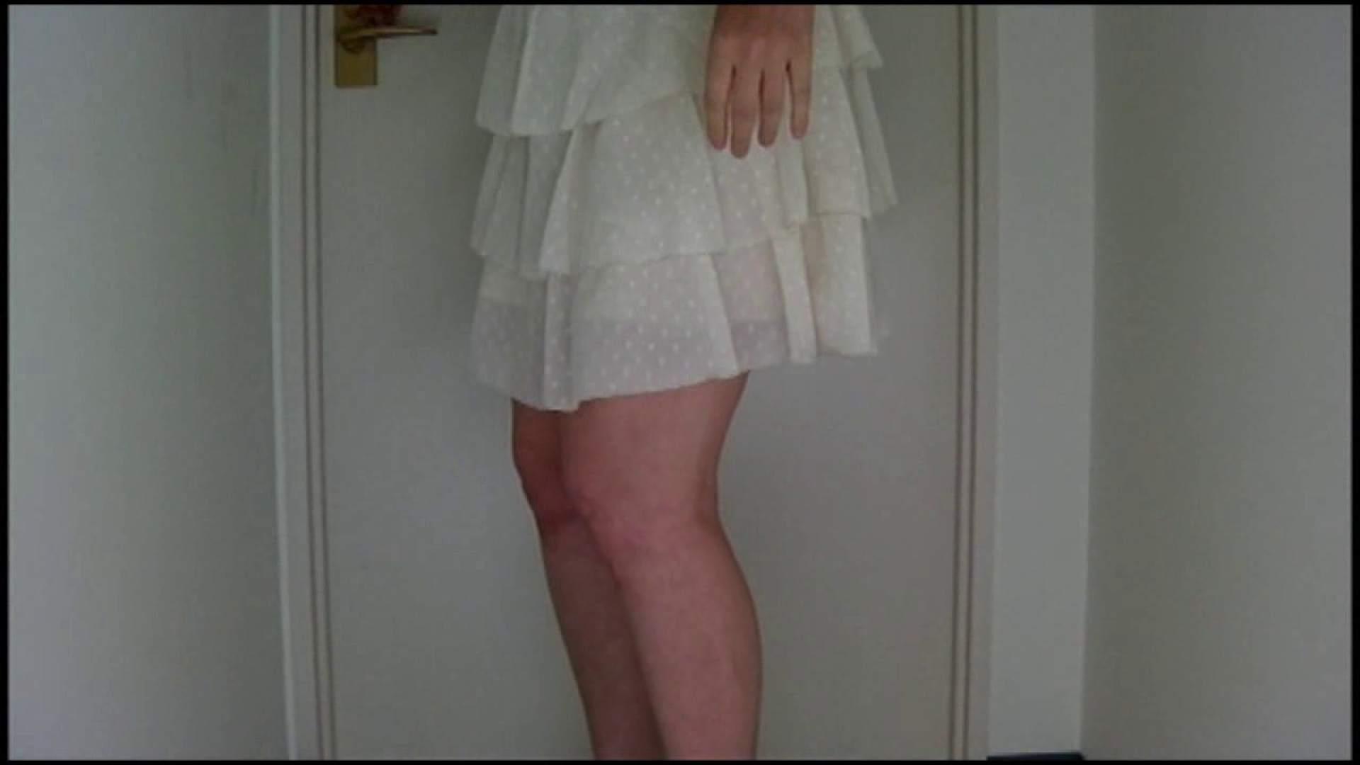 和式にまたがる女たちを待ちうけるカメラの衝撃映像vol.01 OLセックス 盗み撮りSEX無修正画像 89画像 56