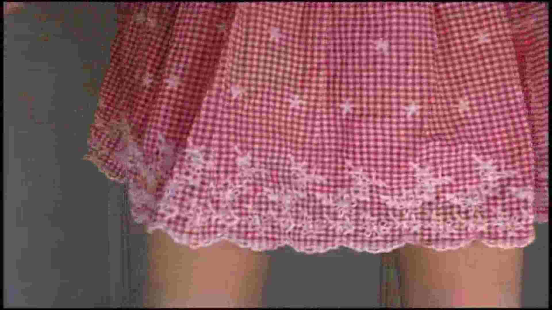 和式にまたがる女たちを待ちうけるカメラの衝撃映像vol.01 OLセックス 盗み撮りSEX無修正画像 89画像 62