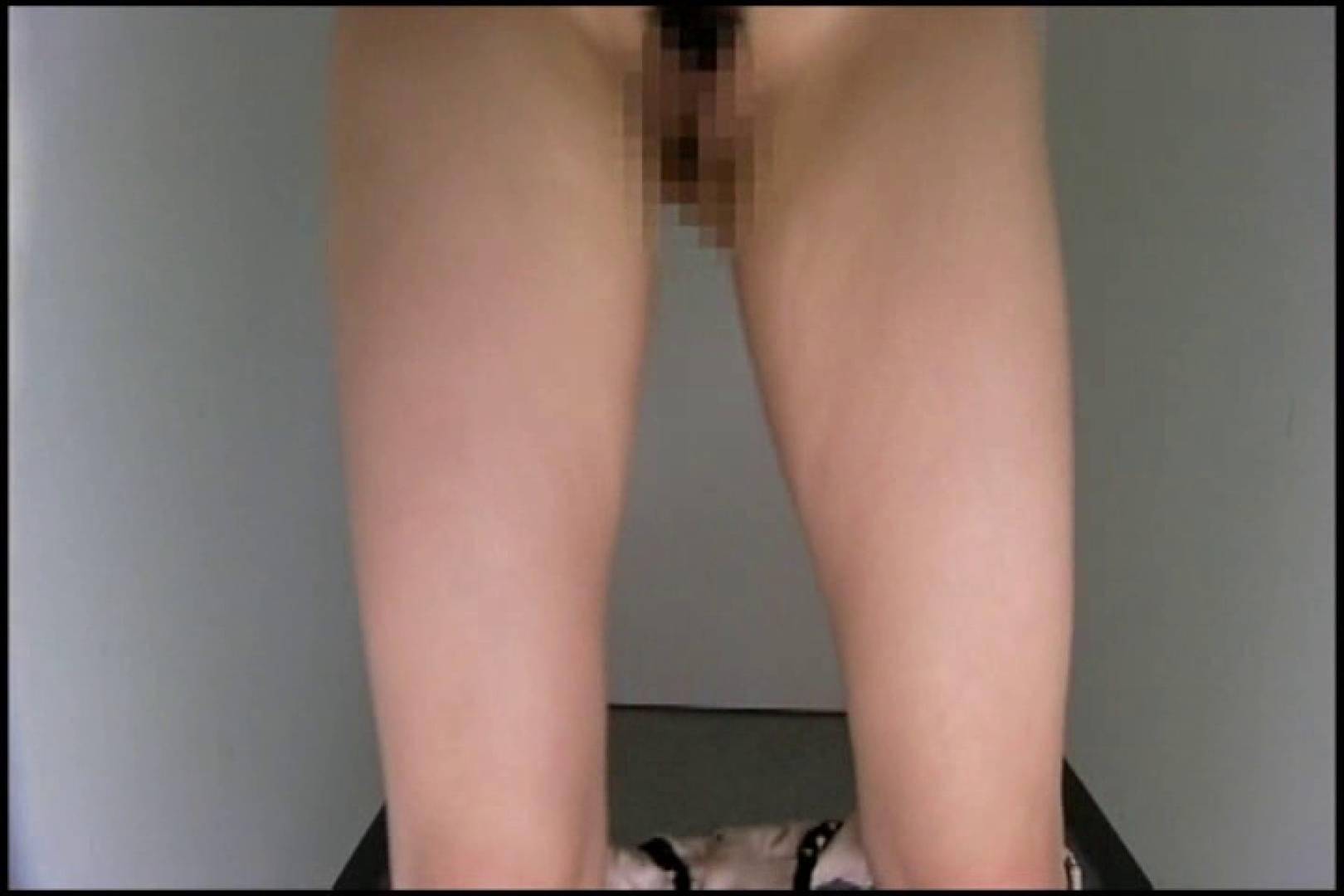 和式にまたがる女たちを待ちうけるカメラの衝撃映像vol.02 接写  83画像 48
