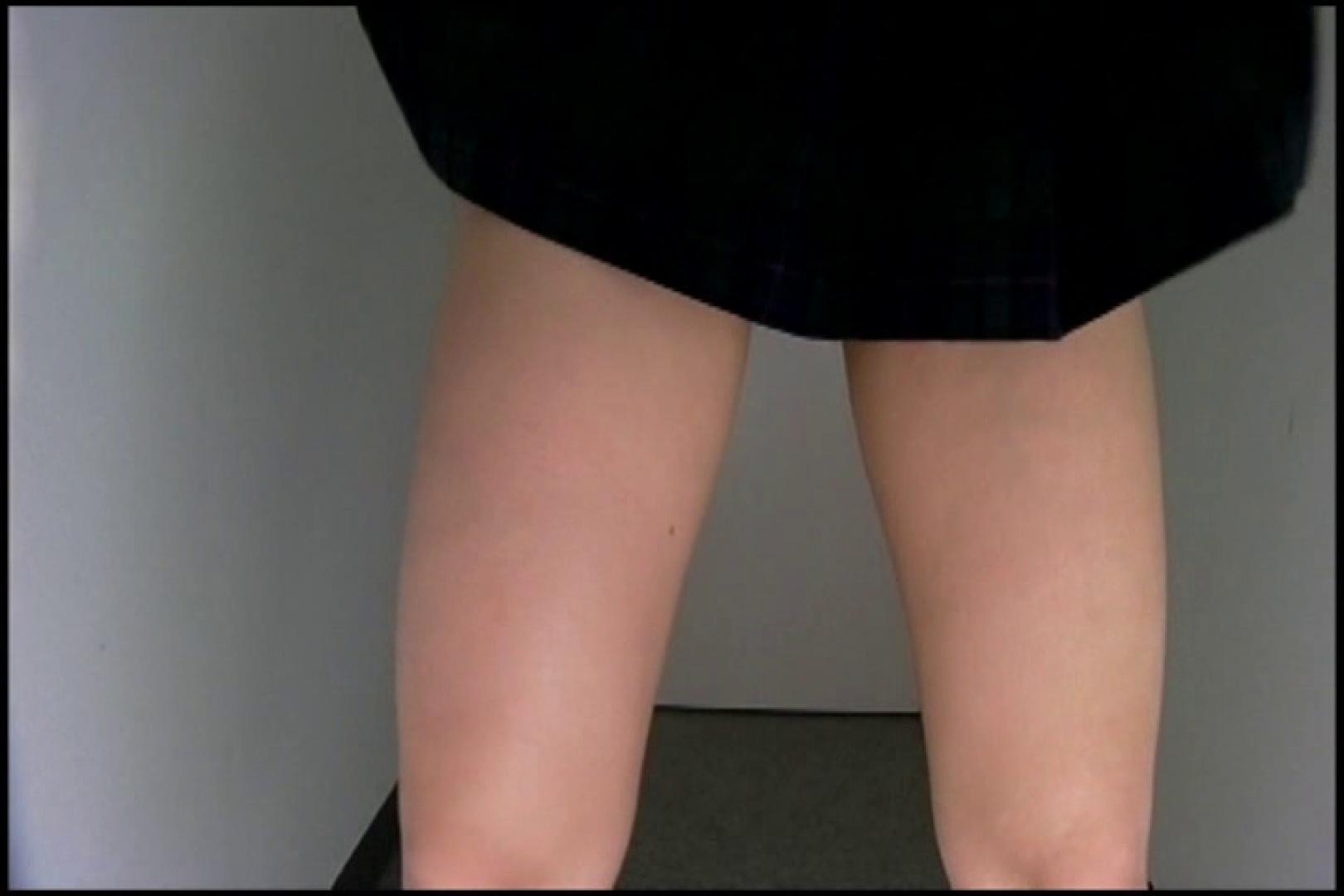 和式にまたがる女たちを待ちうけるカメラの衝撃映像vol.02 OLセックス 盗み撮りAV無料動画キャプチャ 83画像 56