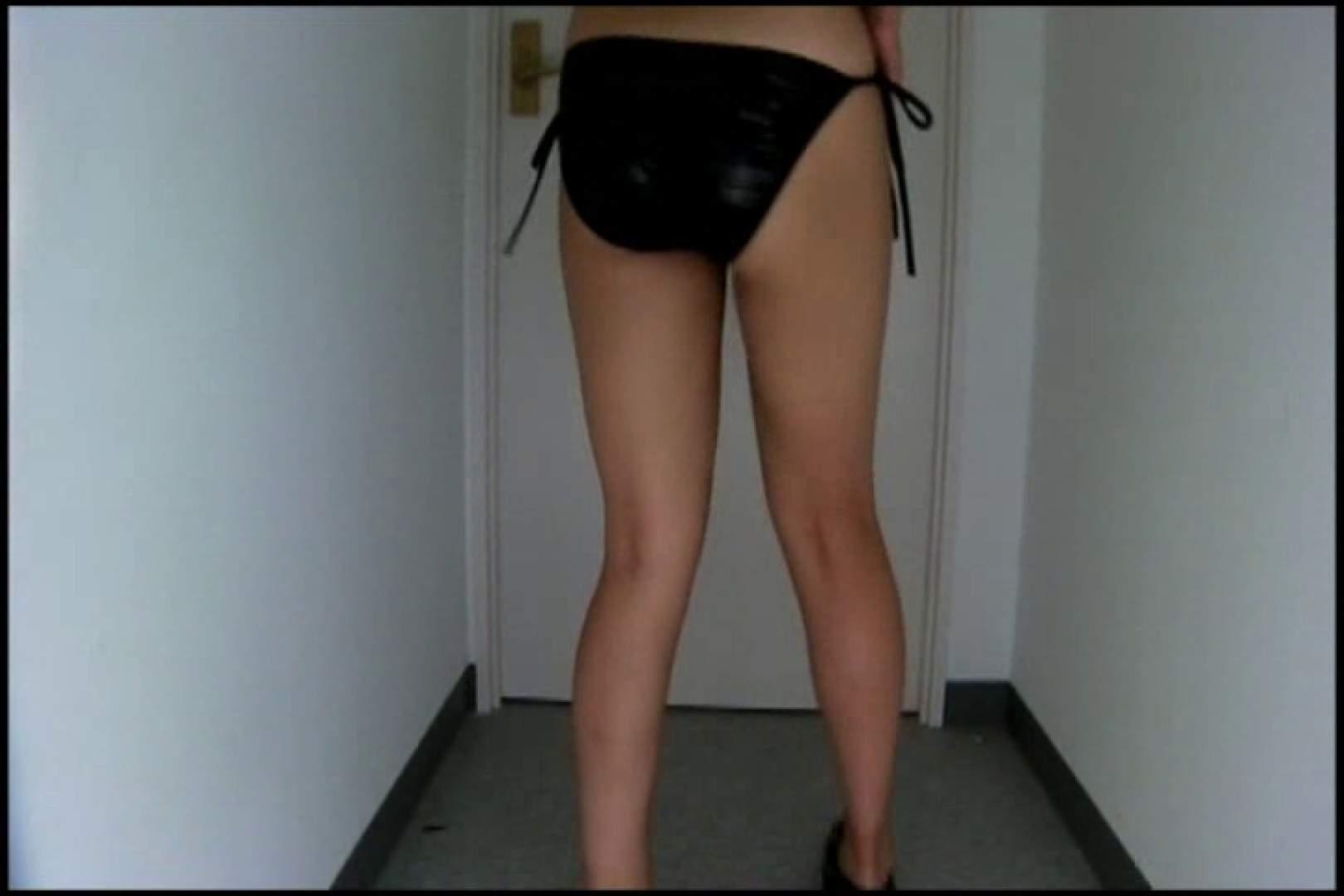 和式にまたがる女たちを待ちうけるカメラの衝撃映像vol.02 OLセックス 盗み撮りAV無料動画キャプチャ 83画像 74