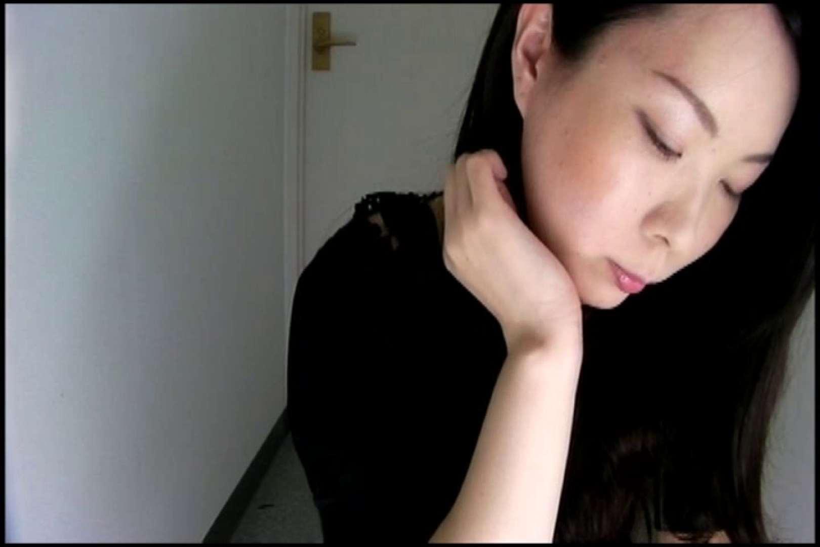 和式にまたがる女たちを待ちうけるカメラの衝撃映像vol.02 接写 | 和式  83画像 79