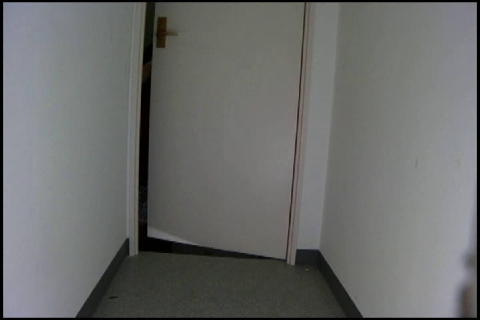 和式にまたがる女たちを待ちうけるカメラの衝撃映像vol.04 厠 盗撮エロ画像 58画像 5