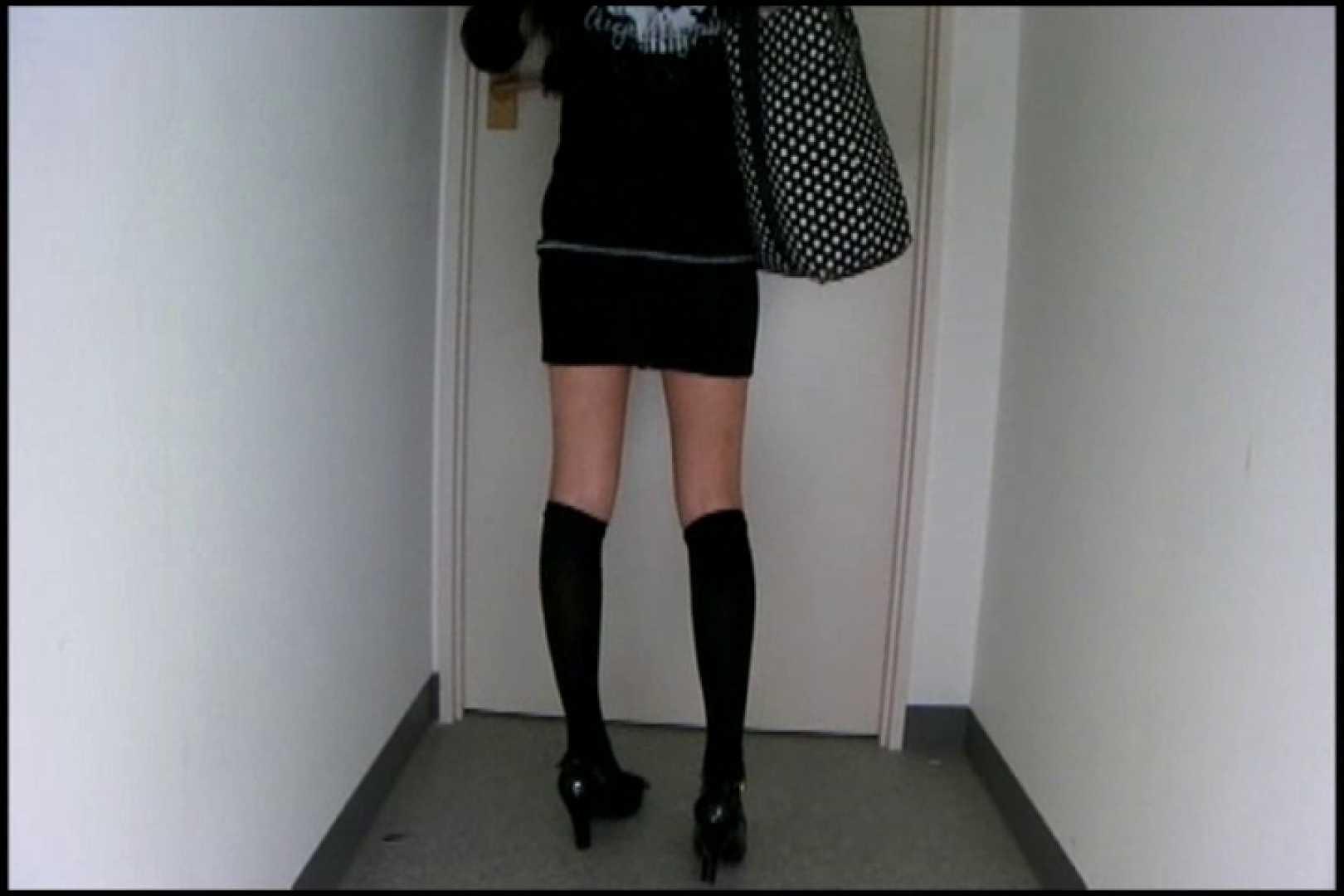 和式にまたがる女たちを待ちうけるカメラの衝撃映像vol.04 盗撮 オマンコ動画キャプチャ 58画像 15