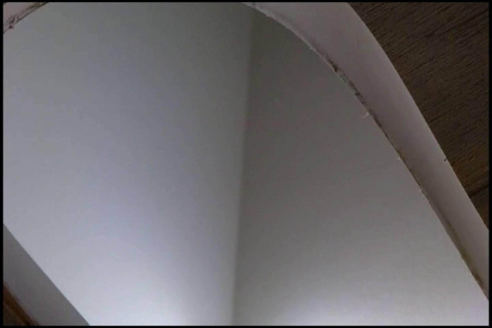 和式にまたがる女たちを待ちうけるカメラの衝撃映像vol.04 厠 盗撮エロ画像 58画像 23