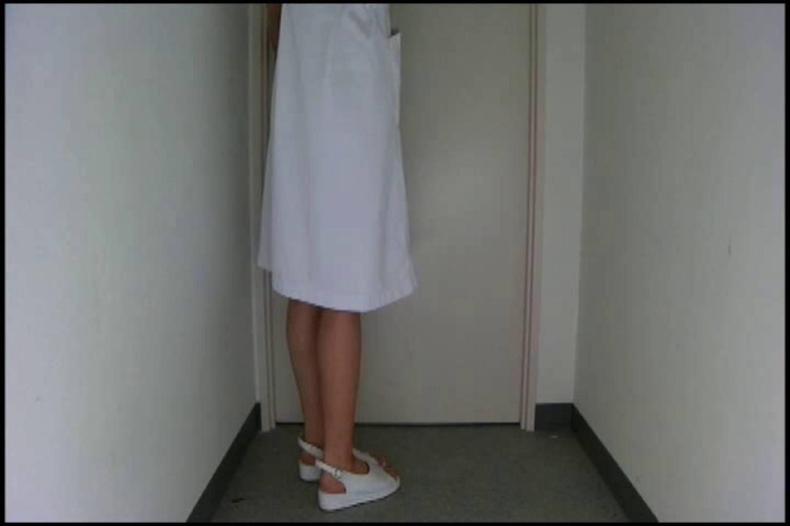 和式にまたがる女たちを待ちうけるカメラの衝撃映像vol.04 盗撮 オマンコ動画キャプチャ 58画像 33