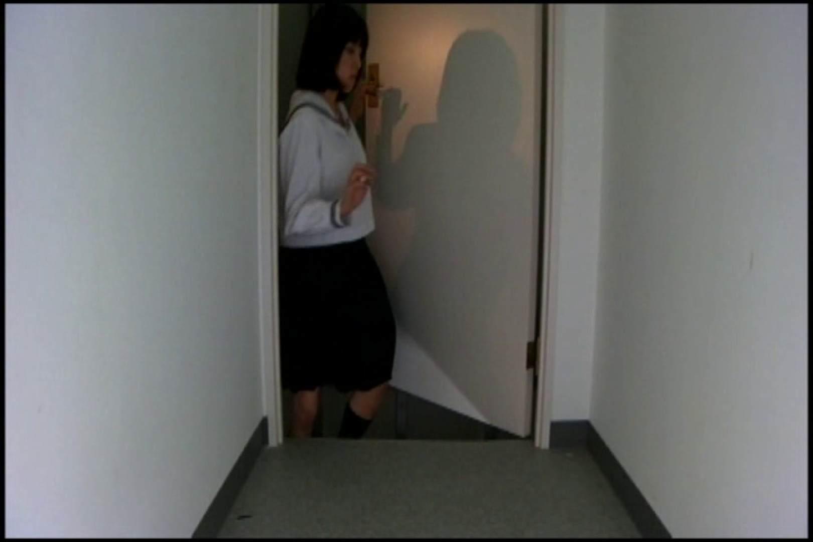 和式にまたがる女たちを待ちうけるカメラの衝撃映像vol.04 和式 | リアル黄金水  58画像 43