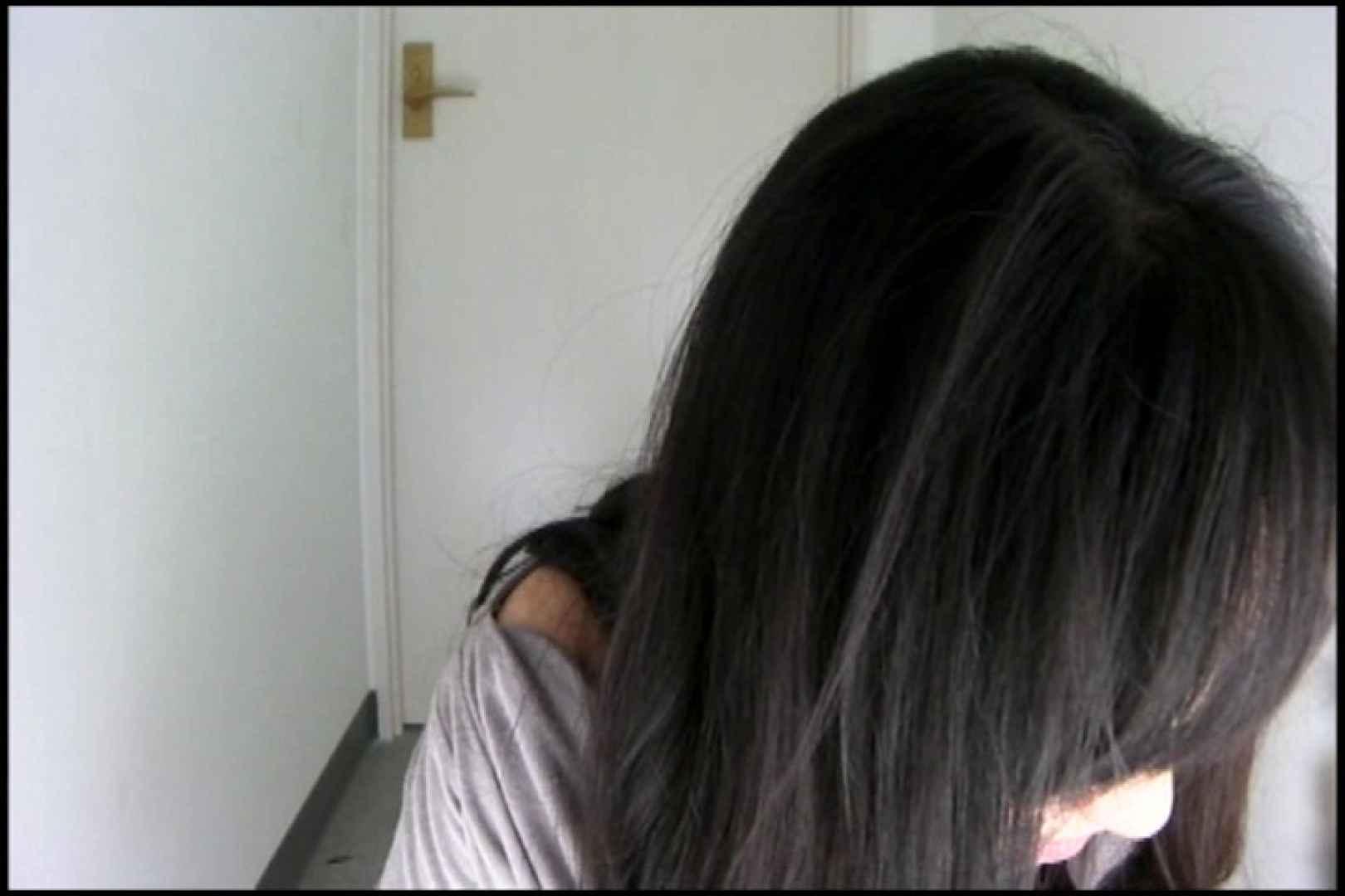 和式にまたがる女たちを待ちうけるカメラの衝撃映像vol.04 和式  58画像 48