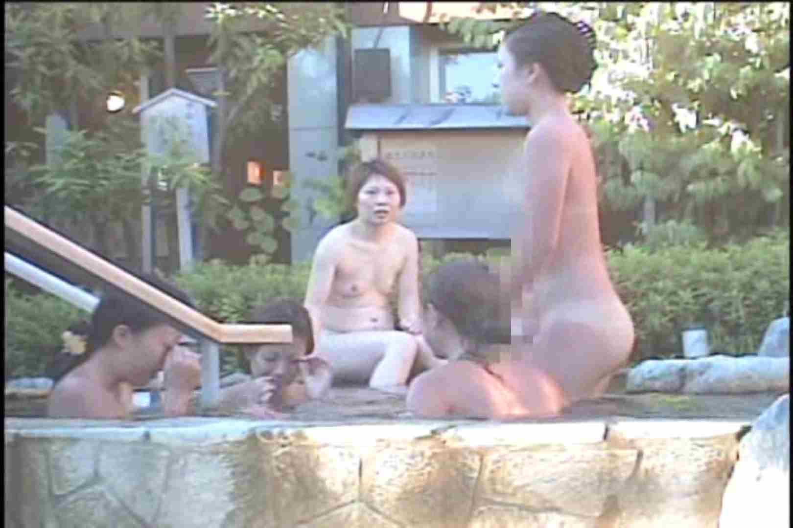 果実の泉 vol.6 潜入 おまんこ動画流出 100画像 50