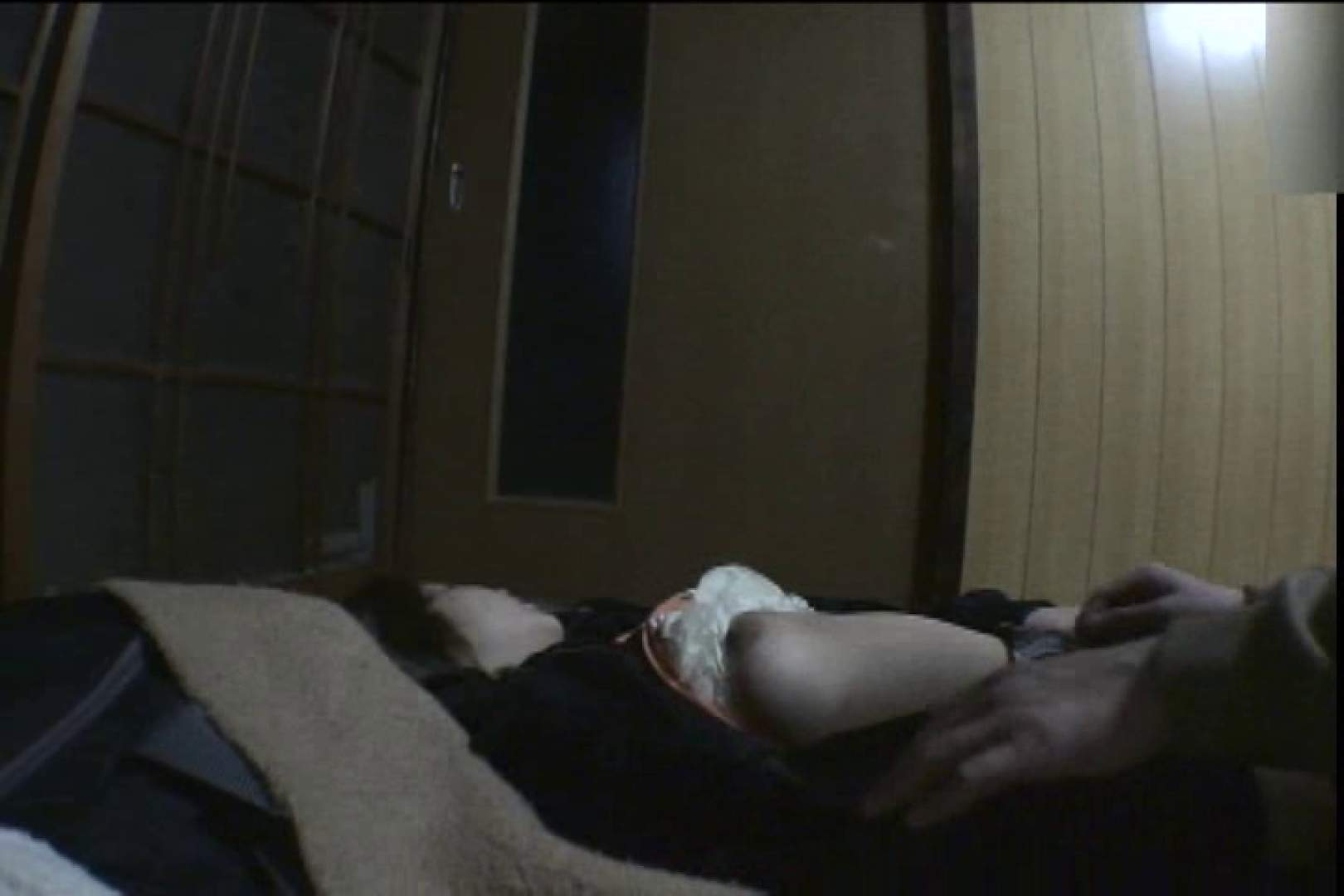 Sex in the dream!眠れる泥酔女3 SEX | 巨乳  54画像 25