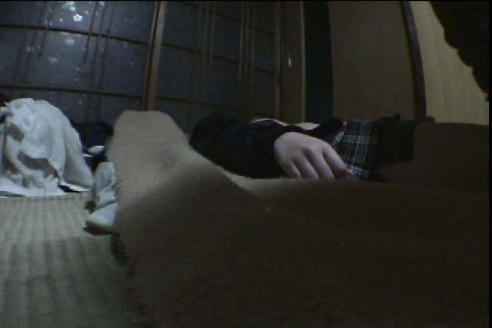 Sex in the dream!眠れる泥酔女3 SEX | 巨乳  54画像 31
