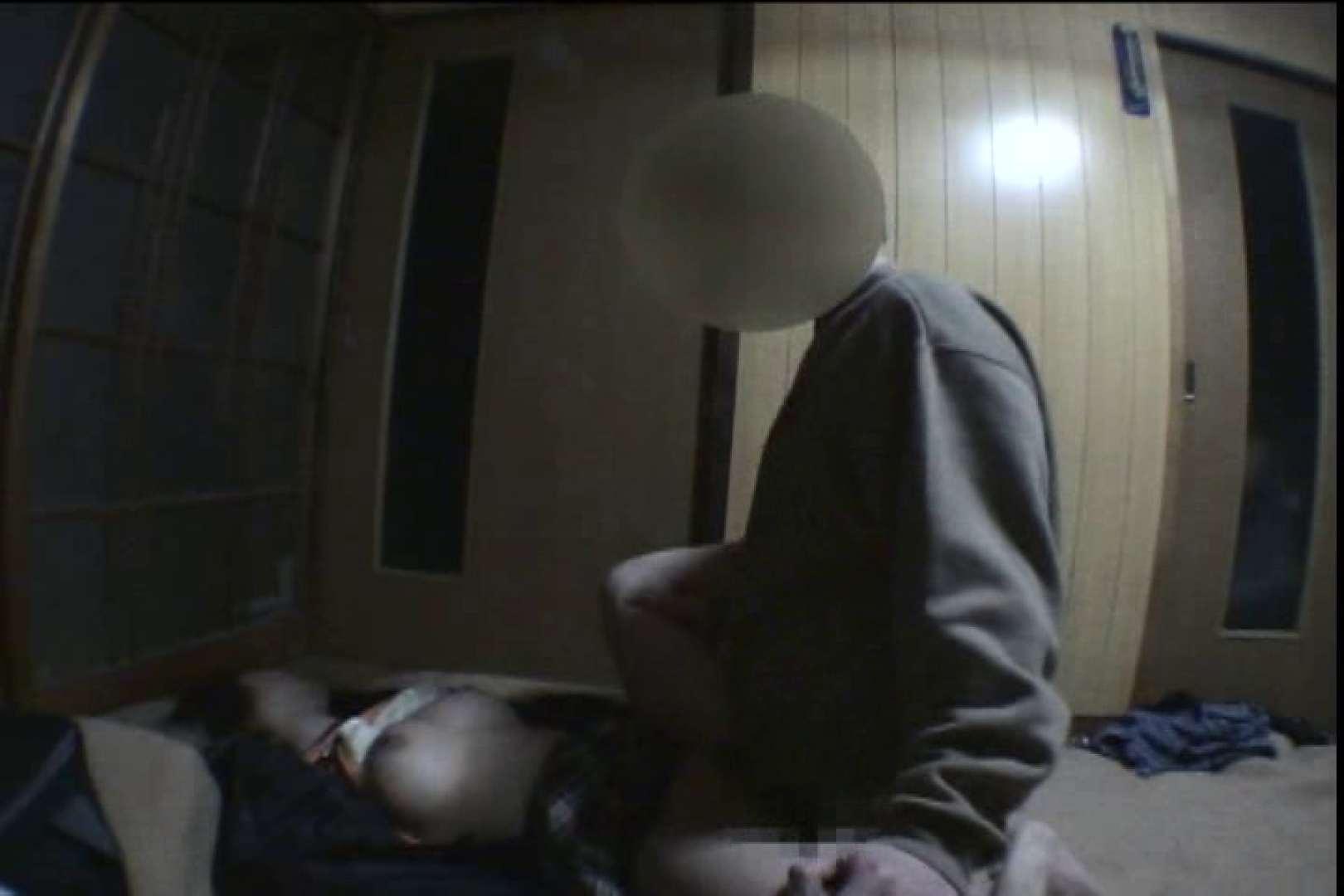 Sex in the dream!眠れる泥酔女3 SEX | 巨乳  54画像 45