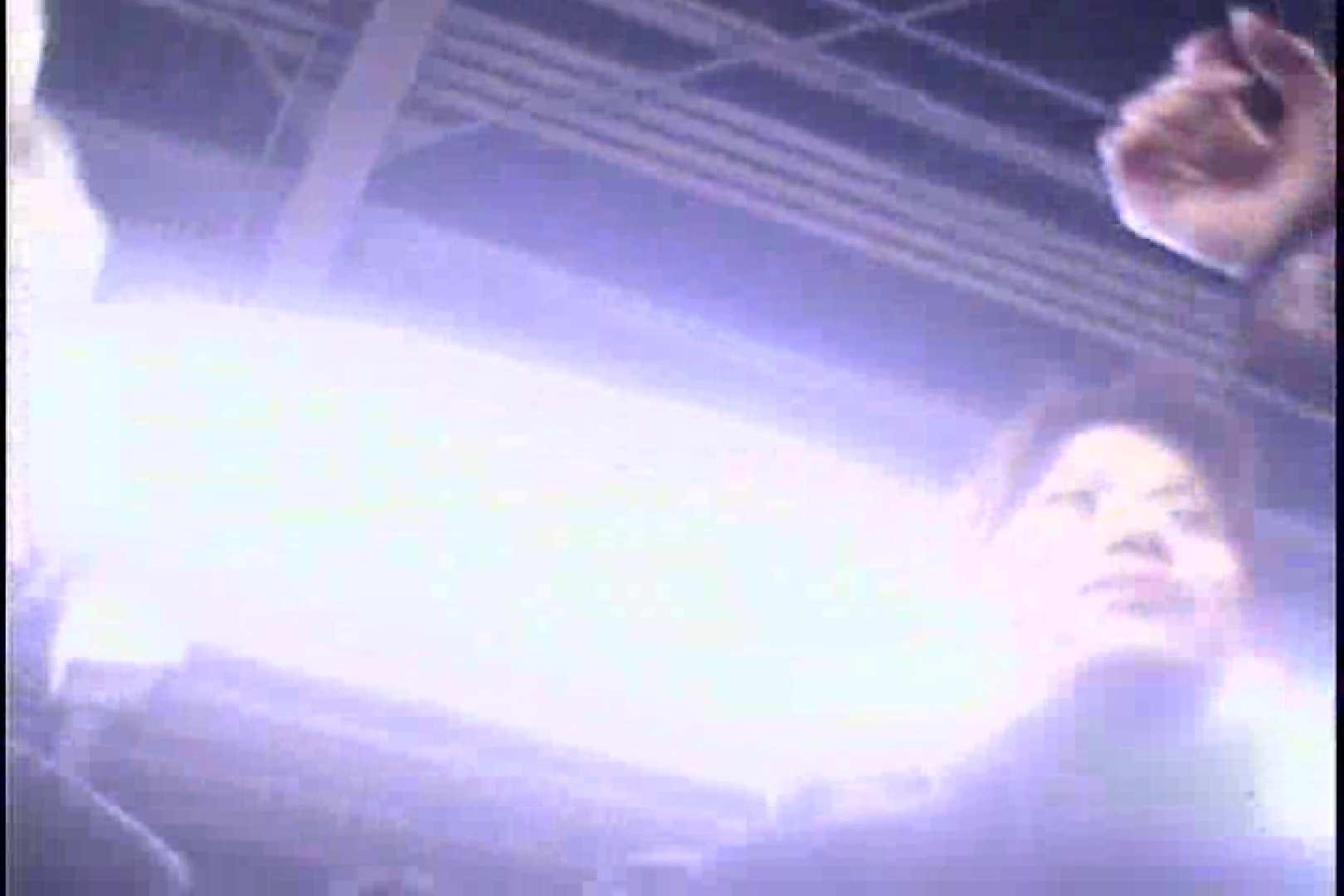 私鉄沿線美女限定パンティー丸覗き!!vol.03 美女ヌード おまんこ無修正動画無料 100画像 12
