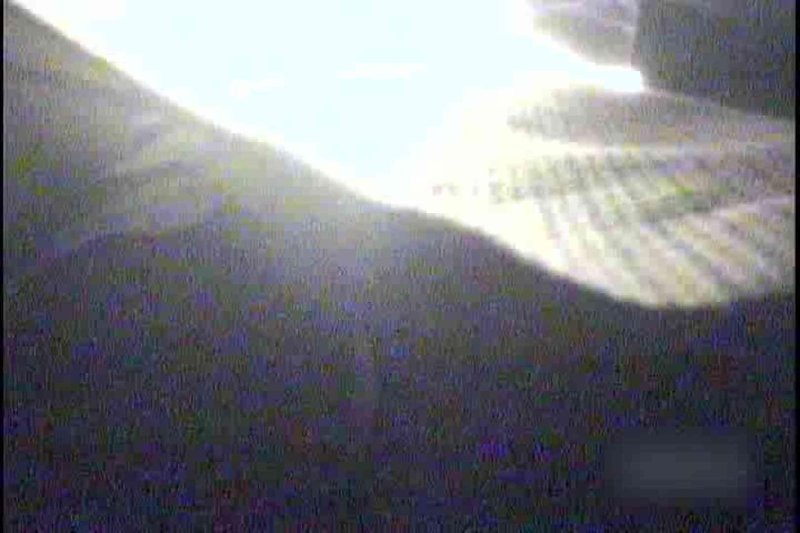 私鉄沿線美女限定パンティー丸覗き!!vol.03 車 ワレメ無修正動画無料 100画像 54