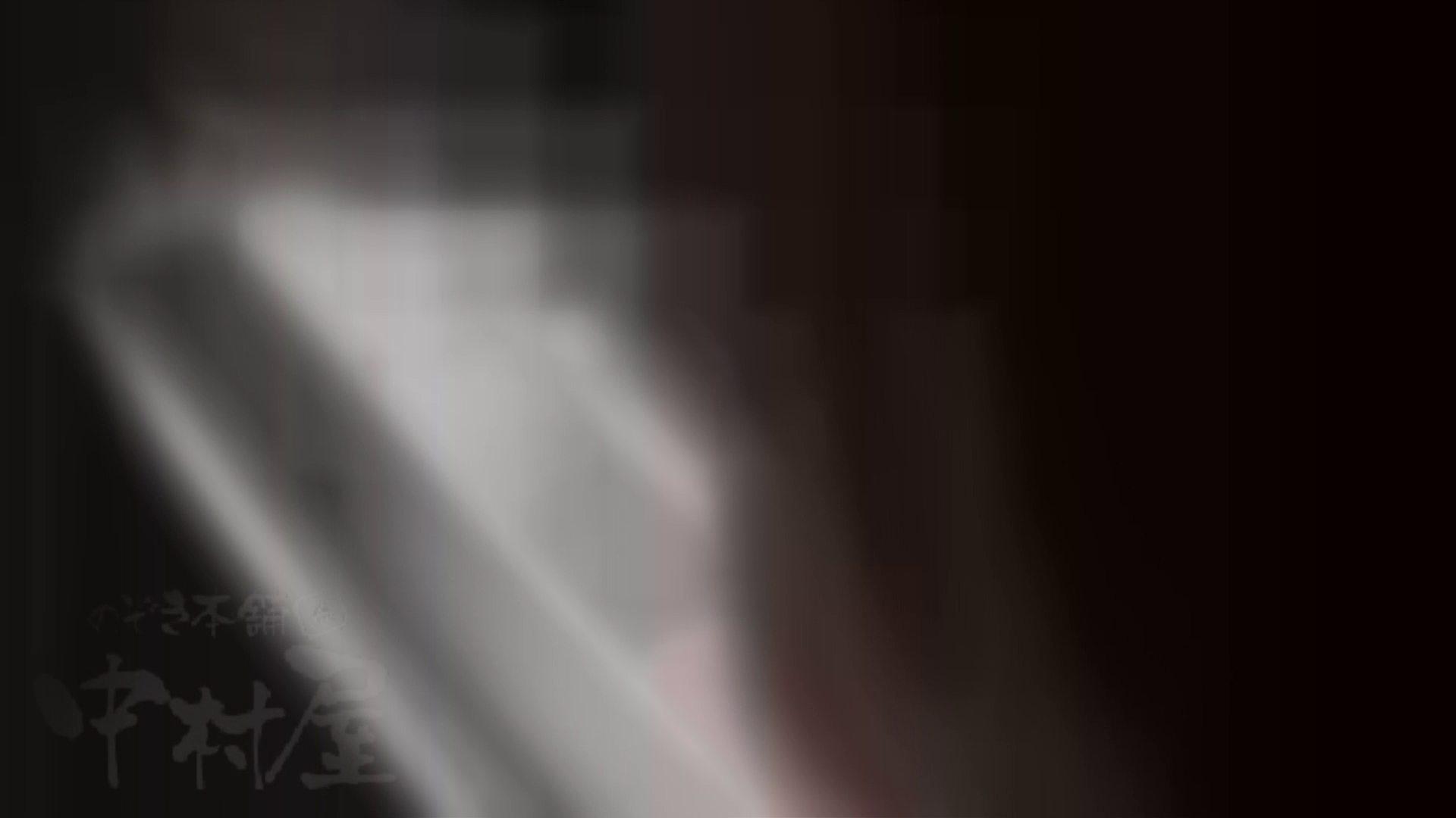 美しい日本の未来 No.07 排泄 おまんこ動画流出 95画像 41