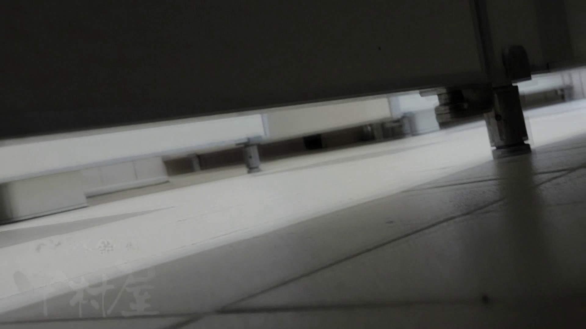 美しい日本の未来 No.07 排泄 おまんこ動画流出 95画像 59