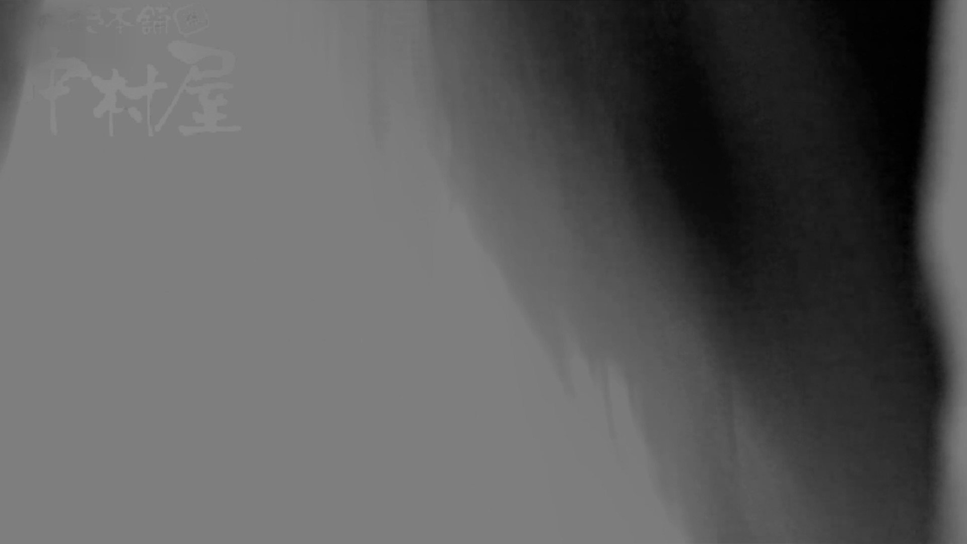 美しい日本の未来 No.14 美しい日本の未来 No.14 チラっ、あっ・・・。攻めのアングルです。! トイレ 盗撮ワレメ無修正動画無料 102画像 99