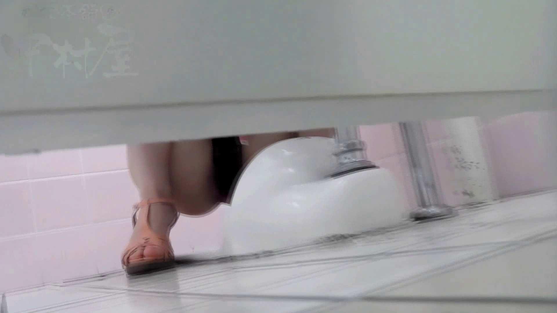 美しい日本の未来 No.17 番外編 ※※※閲覧注意※※※ 乙女 えろ無修正画像 105画像 4