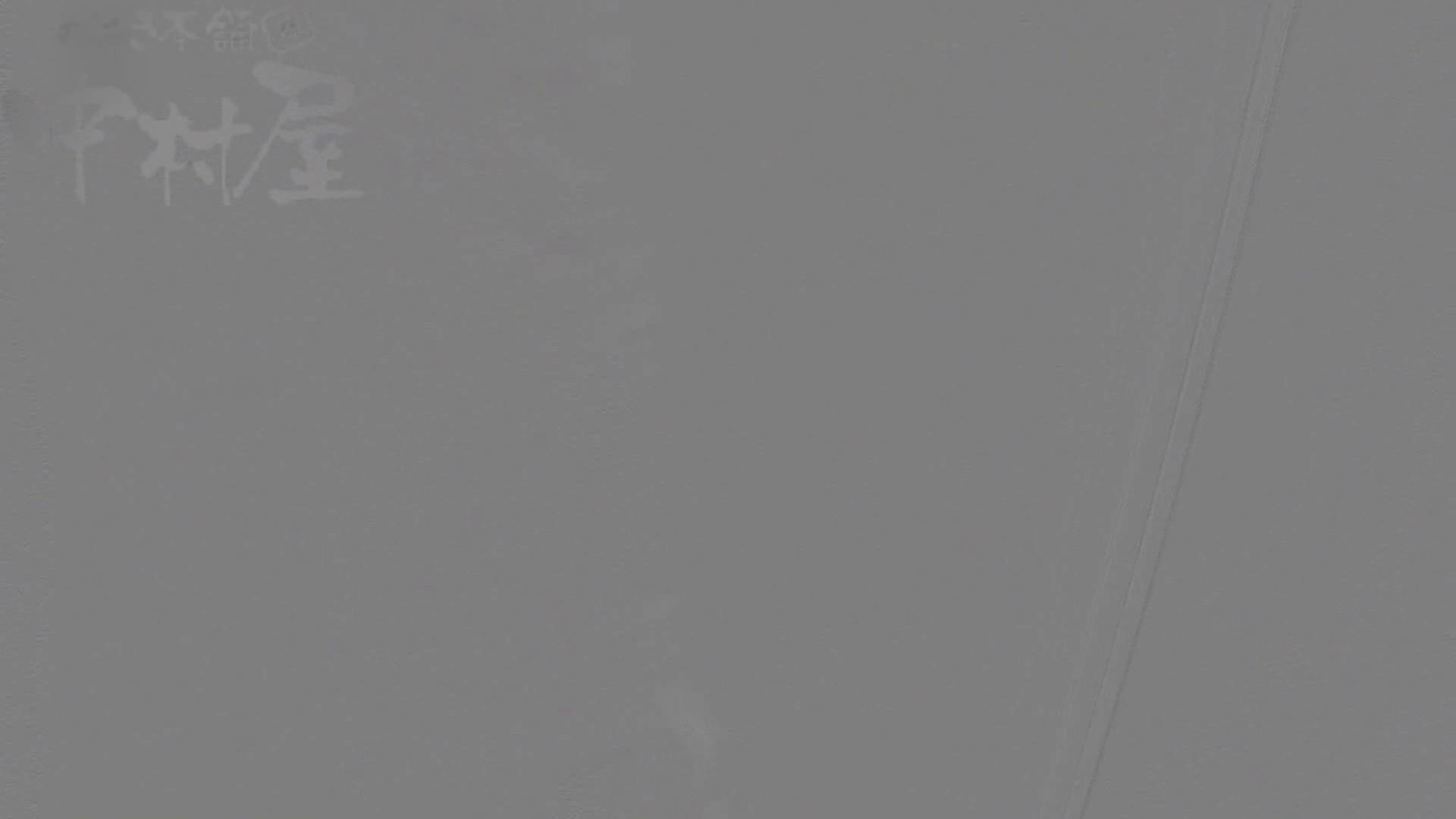 美しい日本の未来 No.17 番外編 ※※※閲覧注意※※※ 女子トイレ 盗撮セックス無修正動画無料 105画像 46