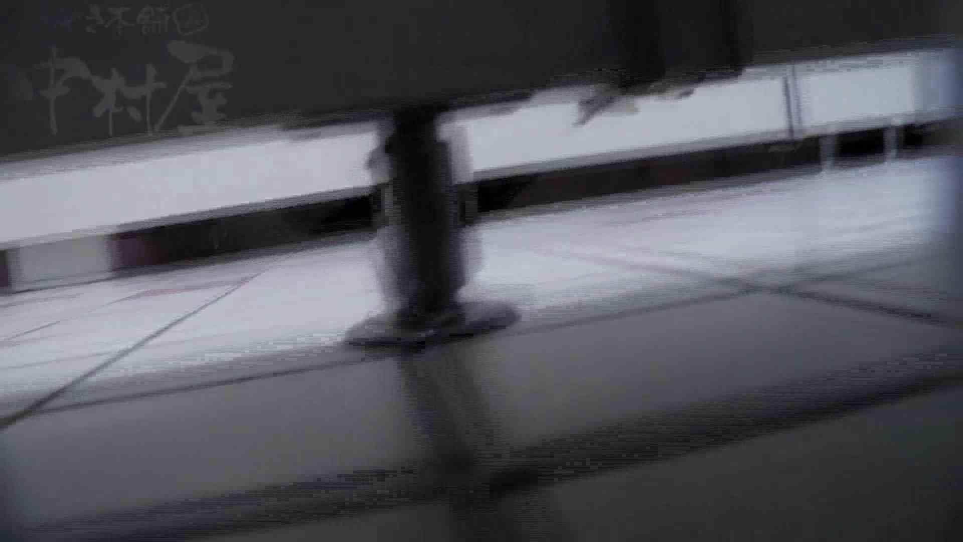 無修正エロ動画|美しい日本の未来 No.24近すぎて怖っ!|のぞき本舗 中村屋