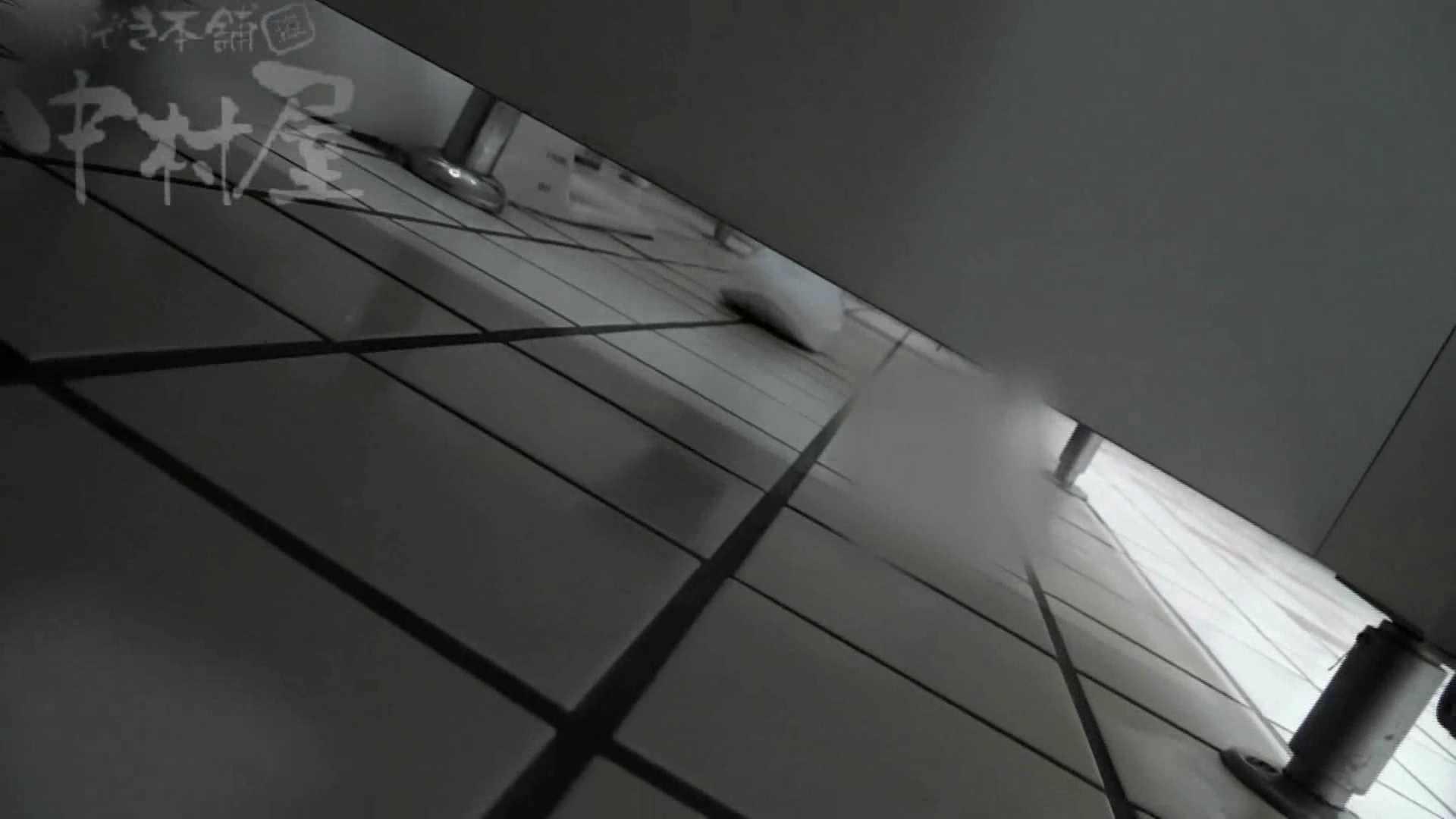 美しい日本の未来 No.31 新しいアングルに挑戦 トイレ 隠し撮りすけべAV動画紹介 80画像 48