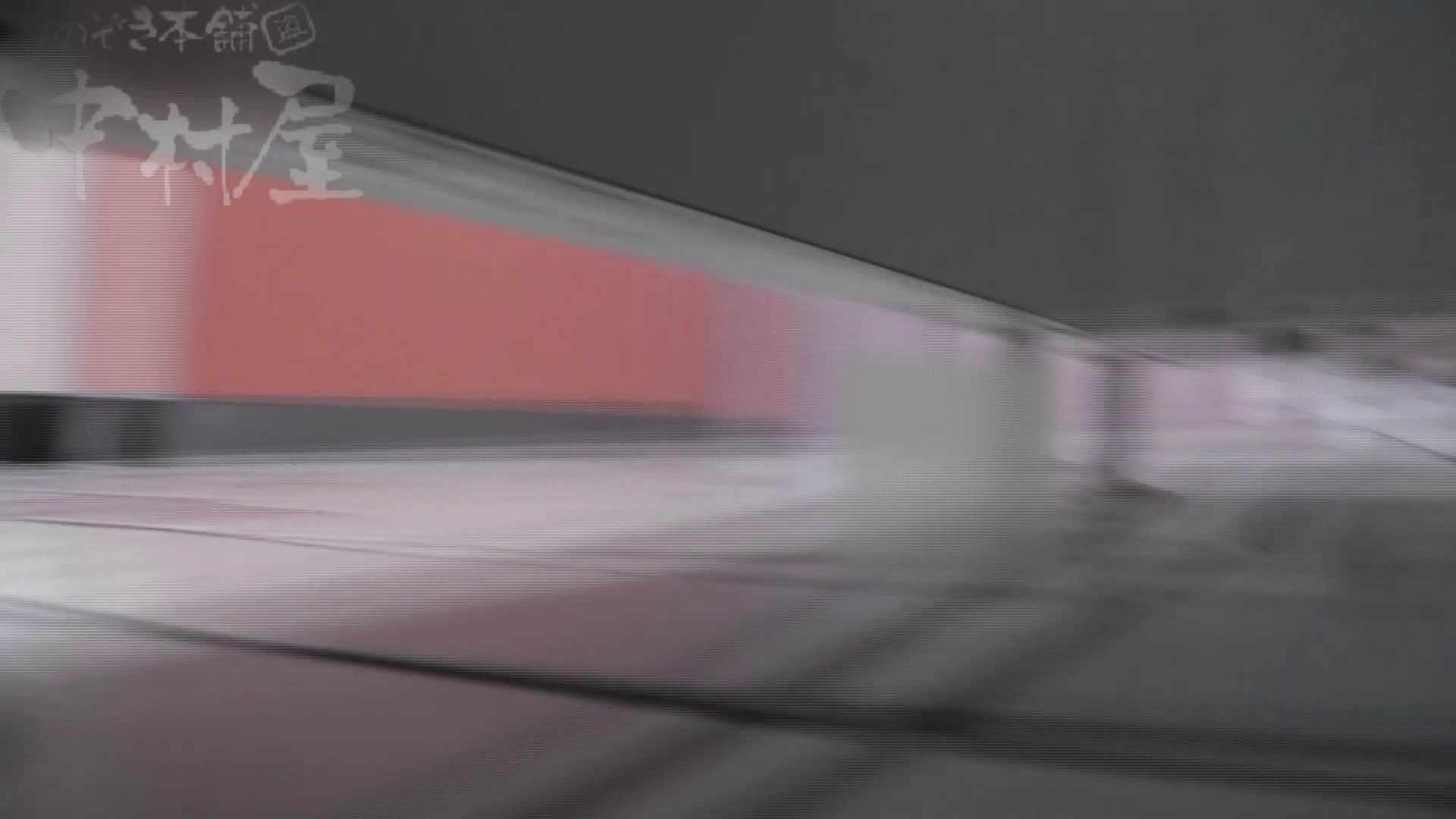 美しい日本の未来 No.31 新しいアングルに挑戦 トイレ 隠し撮りすけべAV動画紹介 80画像 57